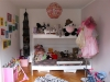 kids loves this room