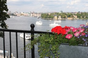 stockholm rent apartment
